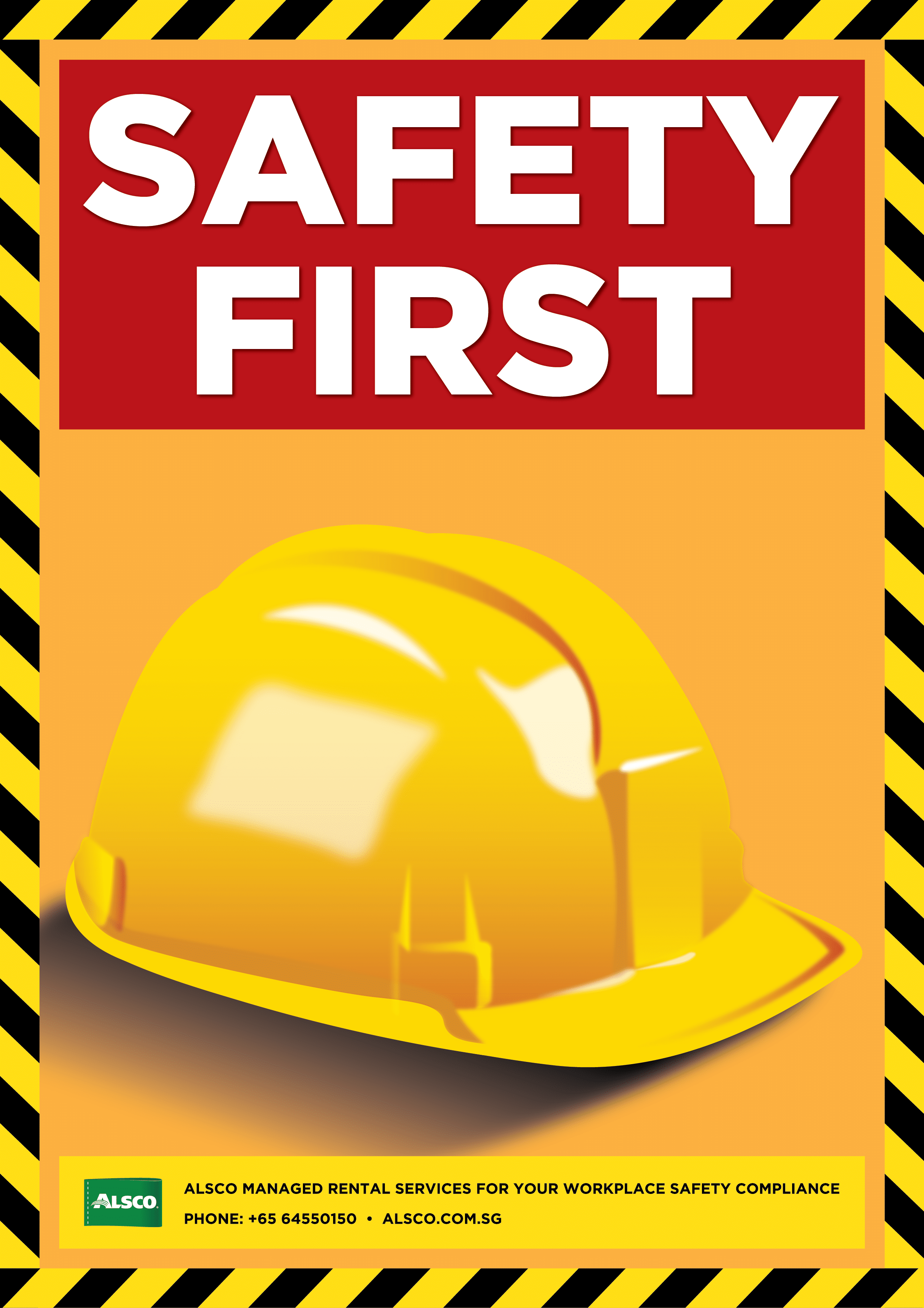 workplace safety posters able and printable alsco a3 size 4 mb ideal for printing