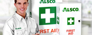 First Aid Kits Services