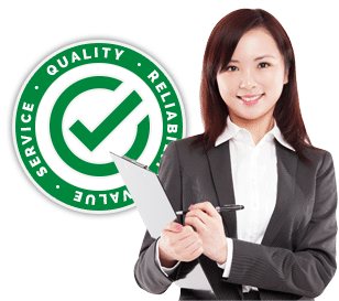 alsco-singpore-career-service-quality-seal