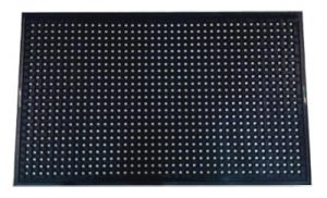 Alsco Anti-Fatigue Mat Full