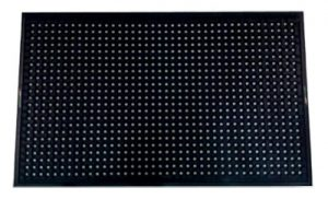 Alsco anti-fatigue mat
