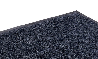 alsco-dust-control-floor-mat-detail