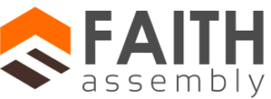 Faith Assembly company logo