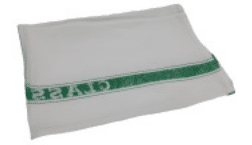 Alsco Glass Wipe