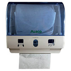 alsco-autocut-a97-paper-towel-roll-dispenser