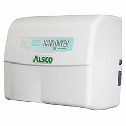 alsco-automatic-hand-dryer-hk1800ea