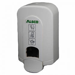 alsco-sg-hand-sanitizer-dispenser-dc123