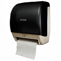 alsco-z-motion-electronic-hands-free-roll-towel-dispenser