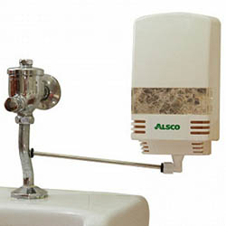 alsco-sanitizer-for-urinal-wc-bowl-product-image