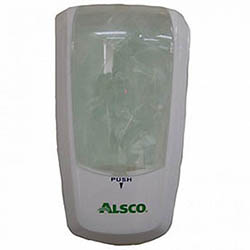 alsco-sg-toilet-seat-sanitizer-dispenser-dc405