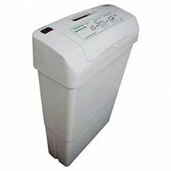 Feminine Hygiene Toilet Seat Sanitizer Amp Sanitary Unit