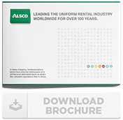Alsco Singapore Product Brochure Download