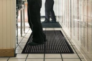 Anti Fatigue Mat Rental - Singapore