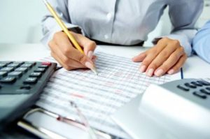 Budget planning how to cut down costs in Singapore.