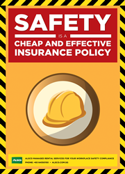 Safety Cheap Insurance Policy